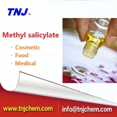 Methyl salicylate CAS 119-36-8 suppliers