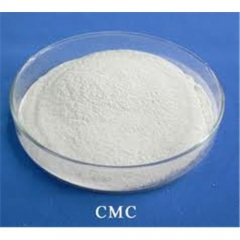 โซเดียม carboxymethylcellulose