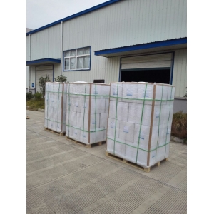 China supplier Carbopol 980