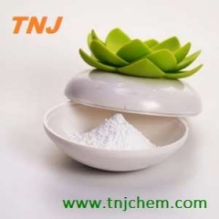 N,N-Methylenebisacrylamide MBAA CAS 110-26-9 suppliers