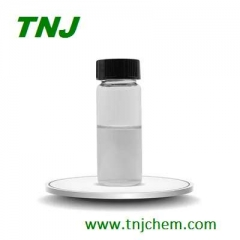 Isopropyl myristate IPM CAS 110-27-0 suppliers
