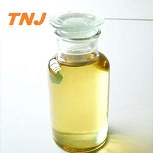 Linoleic acid CAS 60-33-3 suppliers
